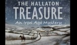Hallaton Treasure