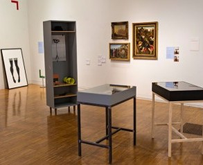 Masterstrokes: Great Paintings from York Art Gallery