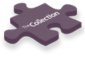 Collection Puzzle