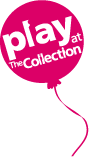 Play at The Collection