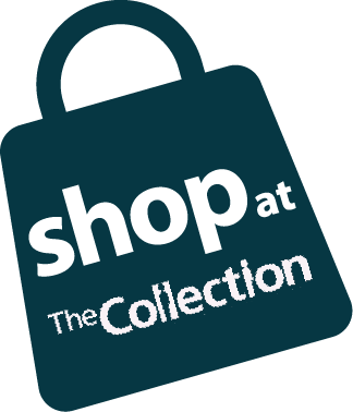 Shop at The Collection